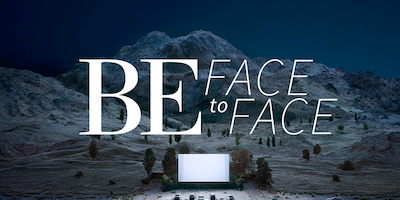 »Face to Face« mit Thomas Wrede